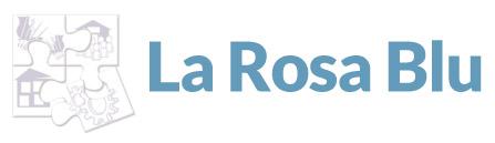 Cooperativa La Rosa Blu