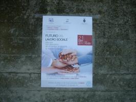 conferenza_21101_001